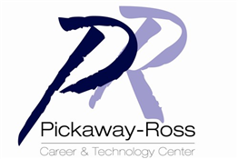 Pickaway-Ross Career and Technology Center